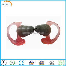 2015 Top Selling Products Plug Ear with Filter