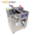 high quality electric meat grinder cutter made in china with low price