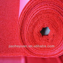 high quality pvc floor mat roll