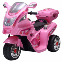 European CE Standard baby electric tricycle with light motorised tricycle 2016 smart Motorcycle for baby