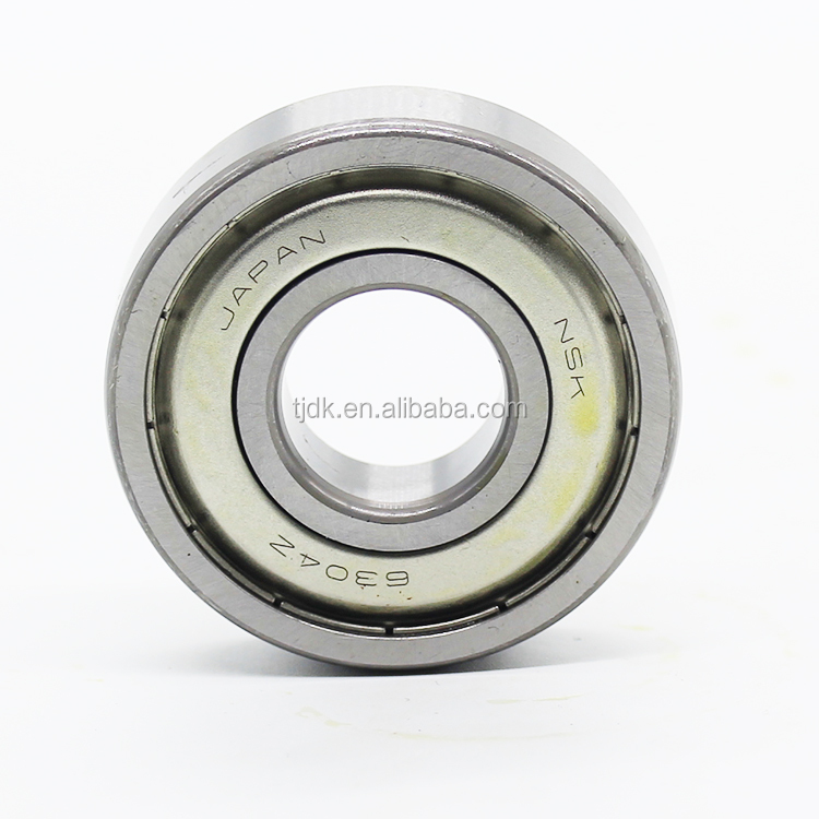 High Quality Wholesale Deep Groove Ball <strong>Bearing</strong> 6307