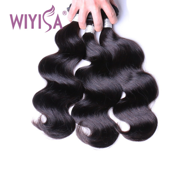 Best Choice Peruvian Curly Hair Weaves Brands Pictures Of Good Quality Natural Virgin Bolin Hair