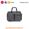 Hot Sell Portable Designer Travel Bag Manufacture Sports Bag For Mans And Womans