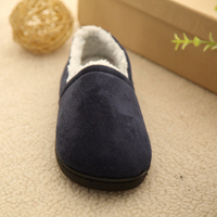 New model noble man casual shoe wholesale