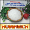 Huminrich Agriculture Grade Water-soluble Fertilizer Magnesium Sulphate Epsom Salt