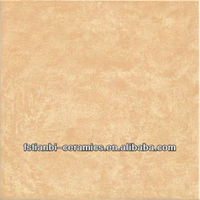 16x16 Lanka Ceramic Floor Tile Nano