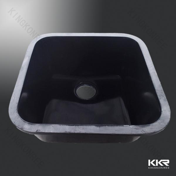 vintage acrylic undermount kitchen sink in black acrylic kitchen sink in black yuanwenjun com  rh   yuanwenjun com