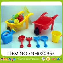 outdoor toys summer plastic sand beach toys for kid