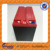 Cif rate 12v20ah rickshaw battery in Bangladesh tubular battery
