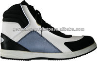 Leather Sneakers Sports shoes