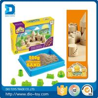 best selling items moon sand royal play sand beach sand