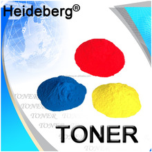 Toner Factory sales ricoh MPC3000 color toner