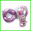 baby nuk pacifiers soothe mam balloon