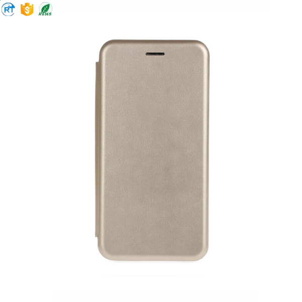 Wallet Flip PU Leather Phone Case Cover For Sams S8 Plus,A5,A7,J3,J5,J7 2017