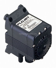 G575215S Air Driven Pumps - -Santoprene Diaphragm large Flow low cost