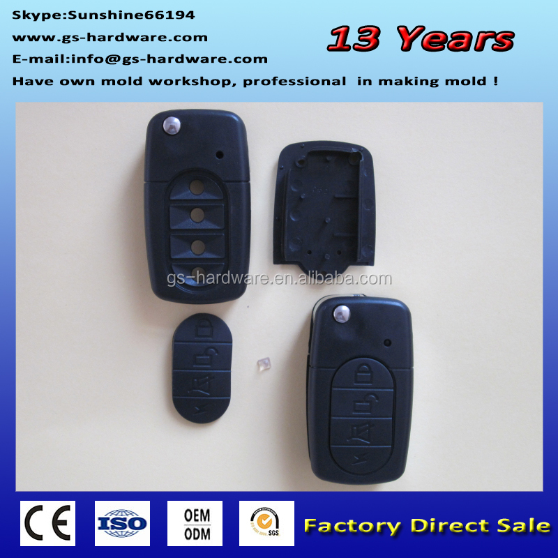 car remote Control key,Keyless Entry Remote Control Key,3 button remote contro,BM-083