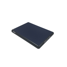 Factory manufacture various 12 inch ultra thin tablet case for ipad pro