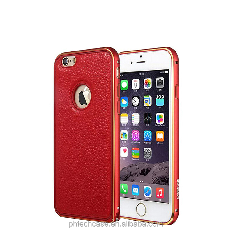 OEM blank leather phone cases/Sublimation Leather Flip Cover for Iphone 5/5S/6/6plus