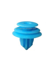 Car clips/Automotive plastic clips and fasteners/ Moulding Retainer for GM 88970345, 909130077