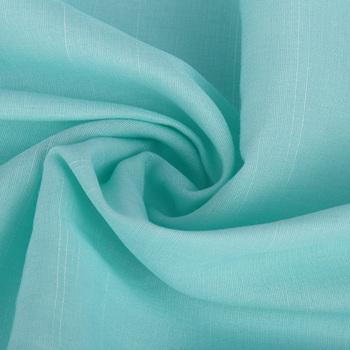 Best price of Professional stretch dress fabric