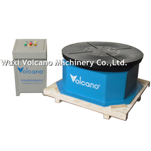 Affordable Rotary 10T Welding Turning Table