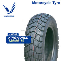 Discount motorcycle tyre