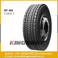 High quality india tread, warranty promise with competitive prices