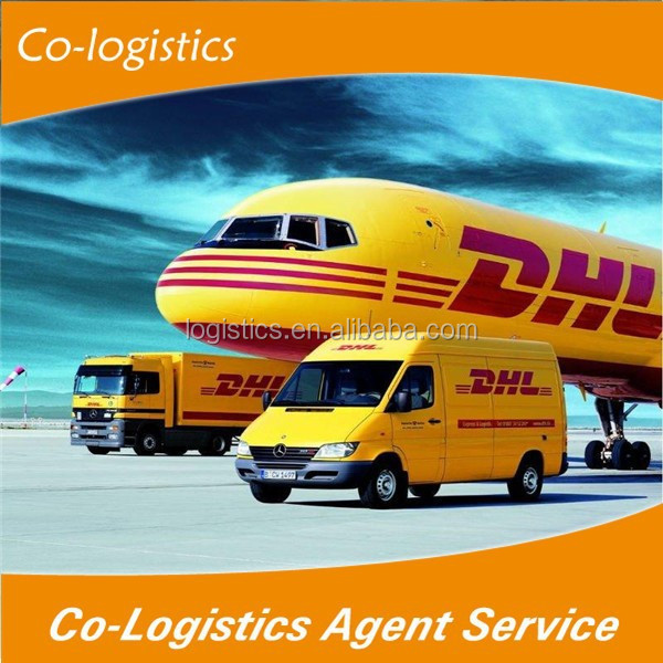 alibaba express in electronics shipping from shenzhen to Ghana -- Selina (skype:colsales32)