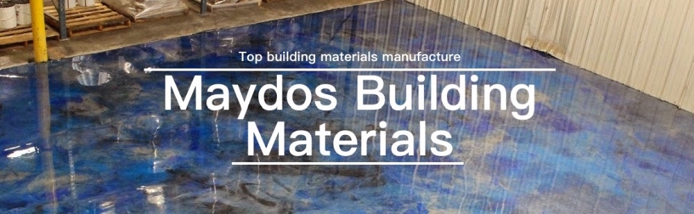 Maydos anti corrosion industrial coating metal tank enamel paint varnish