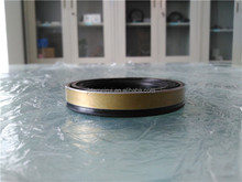 Spares Parts Best Products Import Trucks Rubber Oil Seal