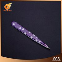 Funnytweezers prices and easy hold(ET13785)