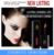 Quality natural long-lasting waterproof lipstick