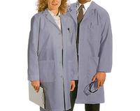 Labwear Unisex Colored 40