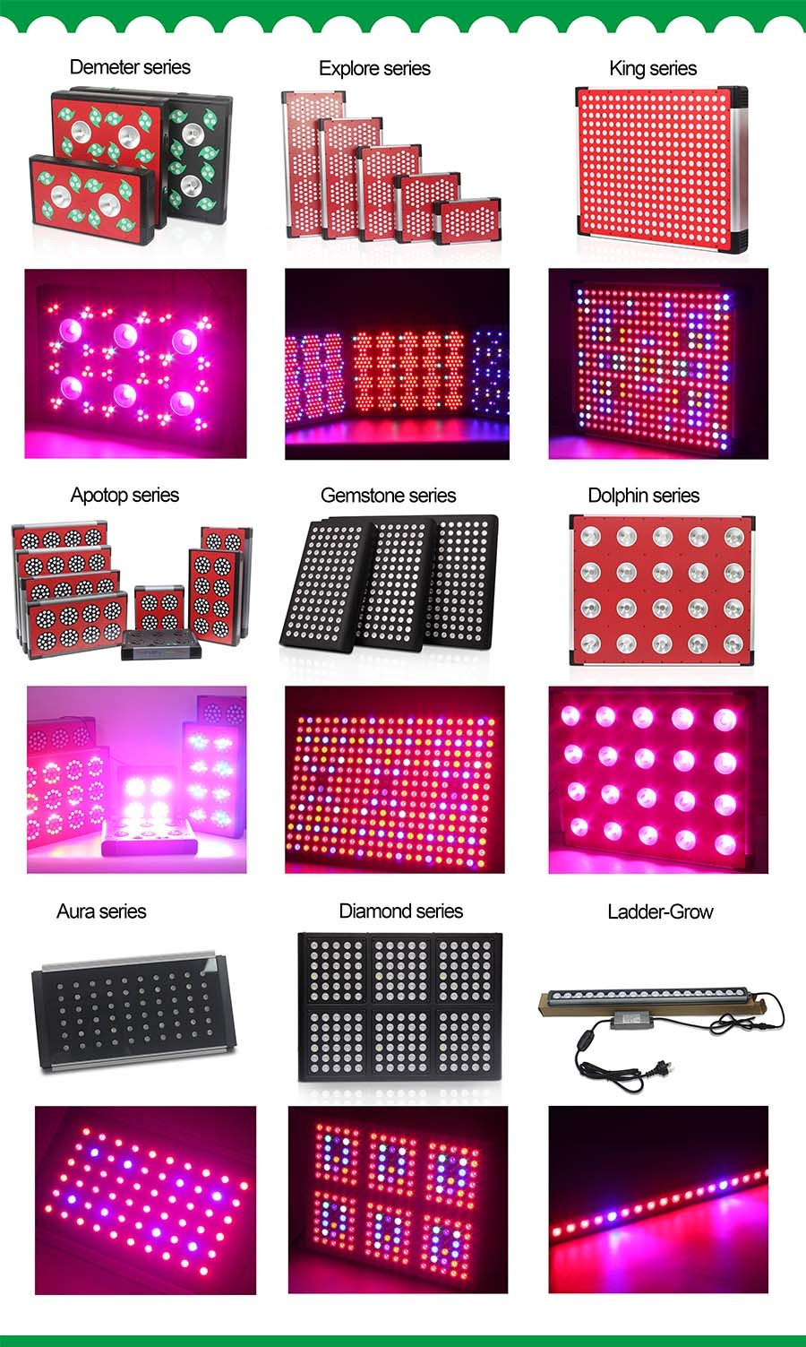 Herifi LED Grow Light 2.jpg