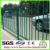 Anping China direct factory customed temporary fence design