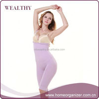 Sample available factory supply sexy latex body suit