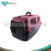 Dog Cage Pet Aviation Box/Pet Carrier Aviation Dog Cage(Three different size)