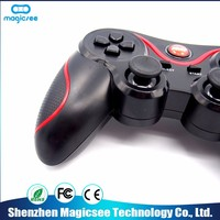 Excellent quality factory directly selling pc usb twin shock game controller for nes