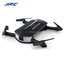 Shenzhen JJRC H37 Mini Elfie Aerial Photography Mini Dron for Kids Wifi Folding Smartphone Drone Helicopter with HD Camera China