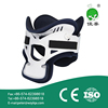 New design brace care posture corrector with low price