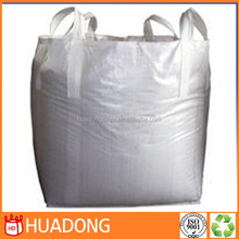 copper concentrate bag for packing copper,ore,aluminum,bitumen
