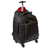 2016 New Design Business Men Luggage