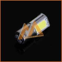 Factory Price Dome Light LED Car Roof Light 12V COB LED Light