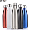 /product-detail/double-wall-stainless-steel-insulated-cola-water-bottle-60838057523.html