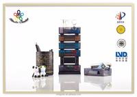 accessories box office desk supplies organizer
