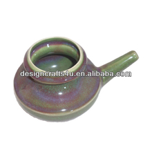Ceramic Antique Neti Pots