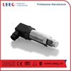 hot products kulite pressure sensors