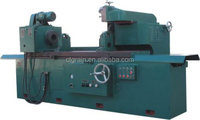 metallurgical polishing machine/Type FMLY Fluting and polishing machine
