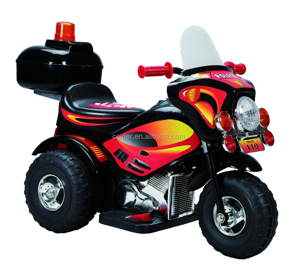 Cheap Children Electric Motorcycle Toy Car Kids Ride On Motorcycle