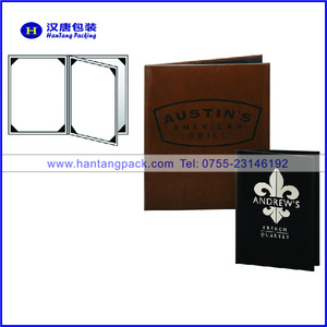 china fancy menu designs china fancy menu designs manufacturers and
